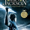 Rick Riordan: Percy Jackson and the Lightning Thief (Audiobook Extract) read by Jesse Bernstein