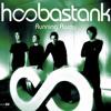 Hoobastank-Running away.mp3
