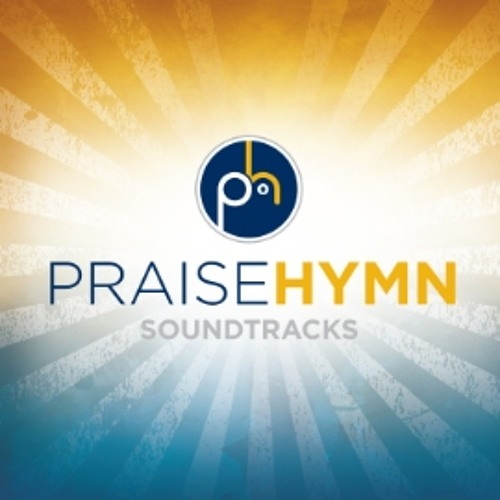 """""""I Can Only Imagine"""" - as made popular by MercyMe - Praise Hymn"""