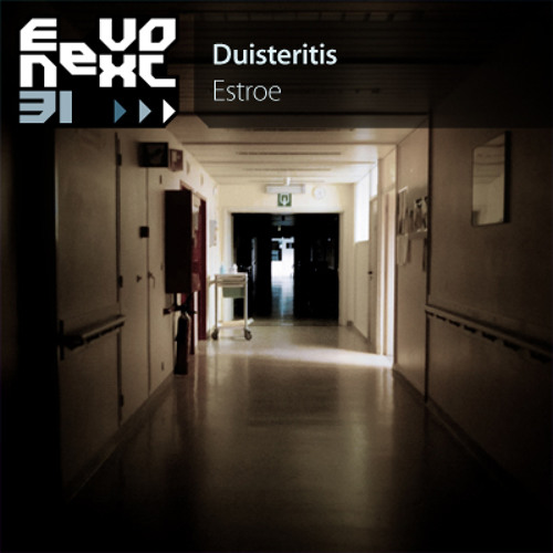 Estroe - Nightshift (snippet)