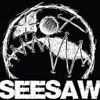 SEESAW - 定局