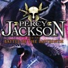 Rick Riordan:Percy Jackson and the Battle of the Labyrinth (Audiobook Extract)
