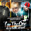 """i'm the one dey talk about"" stunna mane mixtape intro hosted by tensaye & lil'roy974"