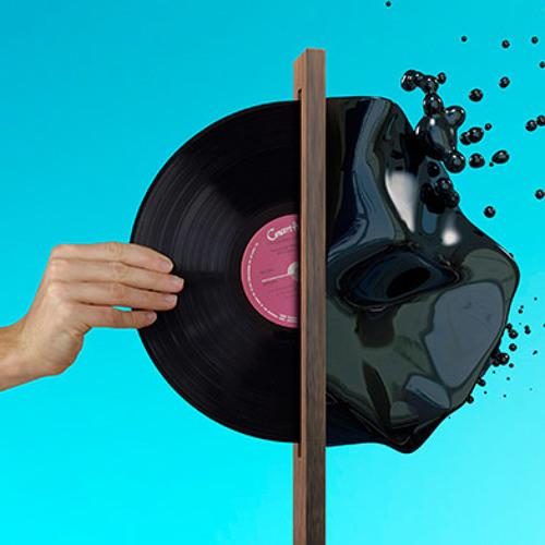 Deadmau5 - Moar Ghosts N Stuff ( Equalizer Remix )