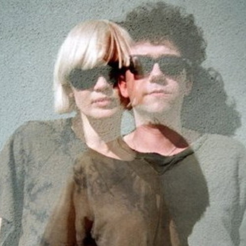 The Raveonettes - Black Wave