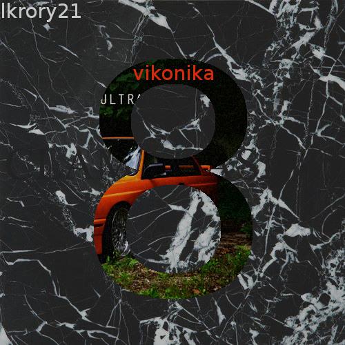 Blogovision2011 lkrory21 & vikonika: #8