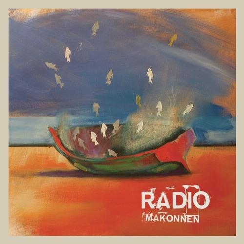 Rut (Radio Makonnen, 2011)