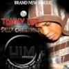 Tommy Lee - Shelly Christmas [UIM REC] DEC 2011-kenny vbz mix single. 2011