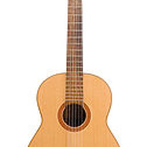 Miscellaneous instruments