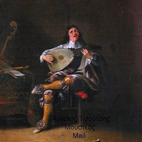CLASSICAL GUITAR ORIGINALS