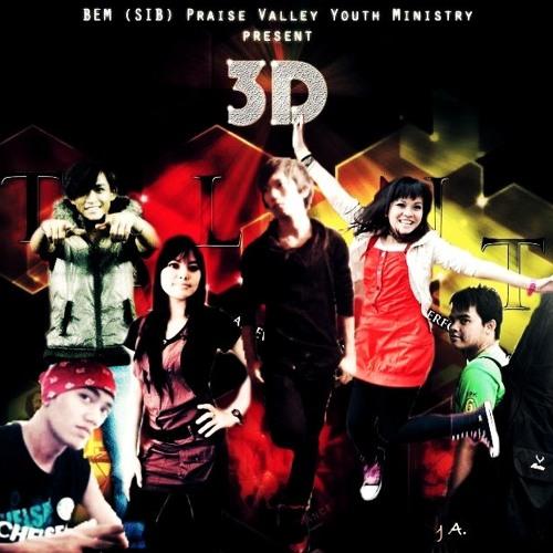 Shine Your T.A.L.E.N.T Remix™-prod by seanville®