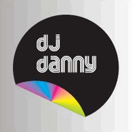 Dj Danny - Promo Set Most Played 2011