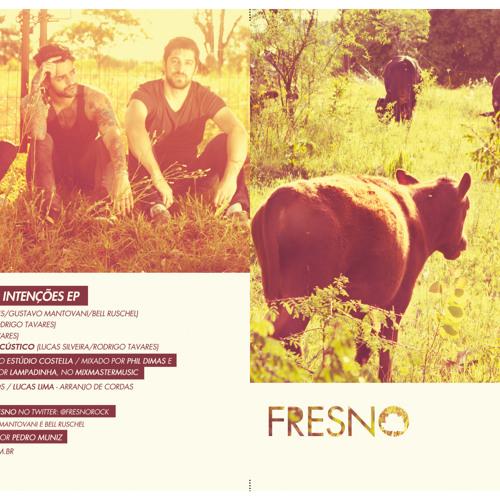 Fresno - A Gente Morre Sozinho