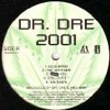 Dr. Dre - Bang Bang (Andrei Re-fix) - 320kb free download
