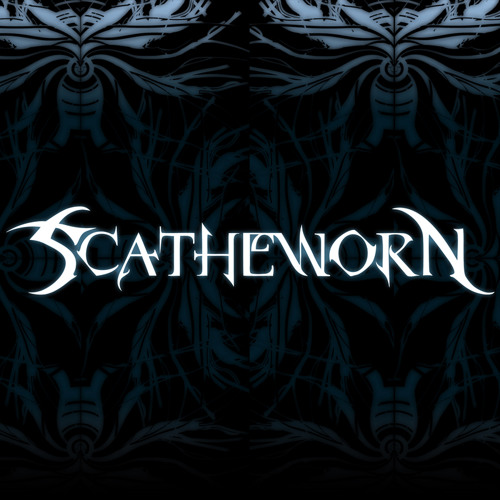 Scatheworn - Leading Face - 2012