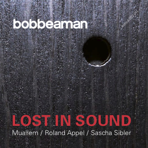 MUALLEM b2b ROLAND APPEL b2b SASCHA SIBLER DJ SET AT ONE YEAR BOB BEAMAN CLUB OCTOBER 15TH 2011