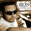 92 ZION - ZUN DADA (DJ MARIO ACAPELLA)
