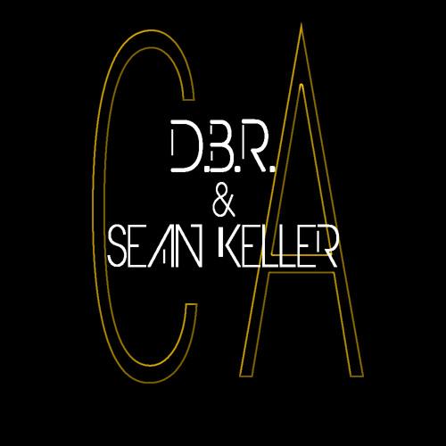 D.B.R. & SEAN KELLER - CA