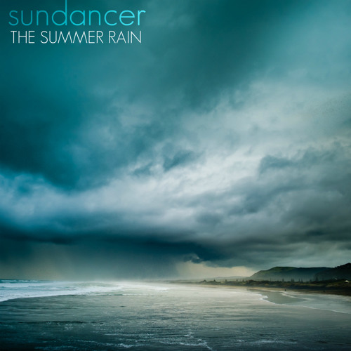 Sundancer - The Summer Rain