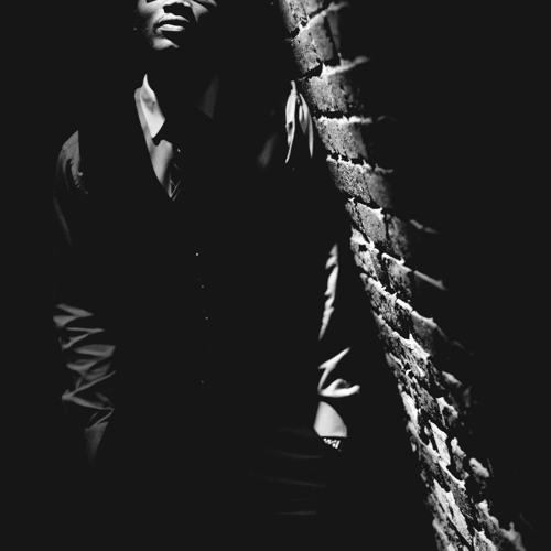 DJ Ruwells Live @ Asylum Cafe 12/1/11