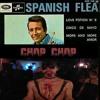 Herbert Alpert - Spanish Flea VS ChopChop - Vulgar Rage (ALL SKULL edit)