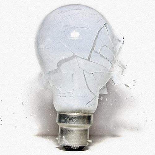 No Light, No Light (Remix)