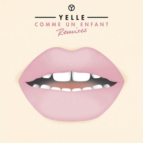 Yelle - Comme un Enfant (Sane Remix) FREE DOWNLOAD