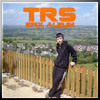 Tinchy Stryder - Never Leave You (TRS Epix Mix)