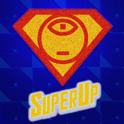 KVADRAT - SuperUp (Megamix)