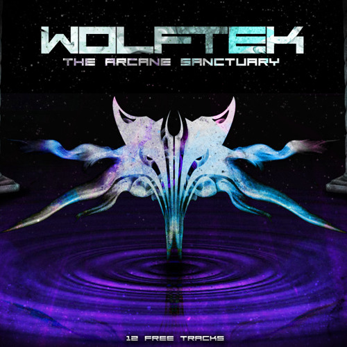 DJ Shog - Comeback (Wolftek Remix) [Free Download]