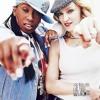 Holiday (Madonna VS Missy Eliott - Dutcholiday)