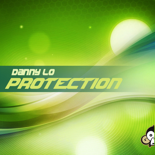 Protection (OUT NOW on In Da Jungle Recording!!!)