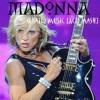 Madonna - (I Hate) Music [Mtv Mash]