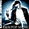 Richie Nunez (Take A Shot For Me)by Drake Cover