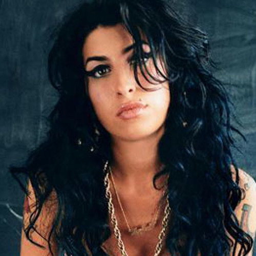 Amy Winehouse - Best Friends, Right - SHUKO REMIX