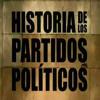 Canal Encuentro, 'Historia De Los Partidos Políticos' (TV, Banda Aparte, Argentina, 2011)