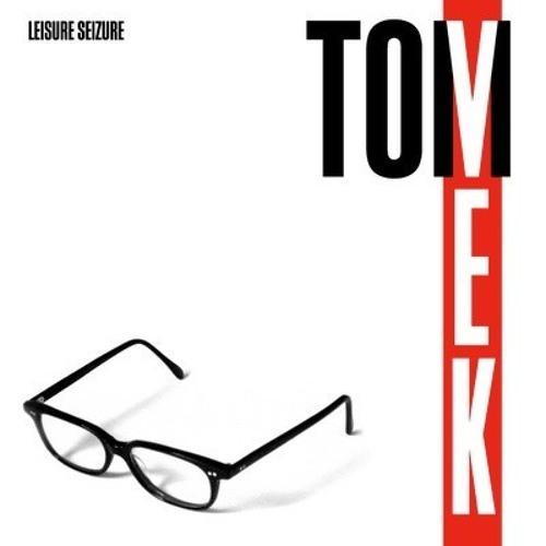 Tom Vek - Someone Loves You