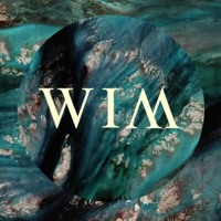 WIM - Colossus