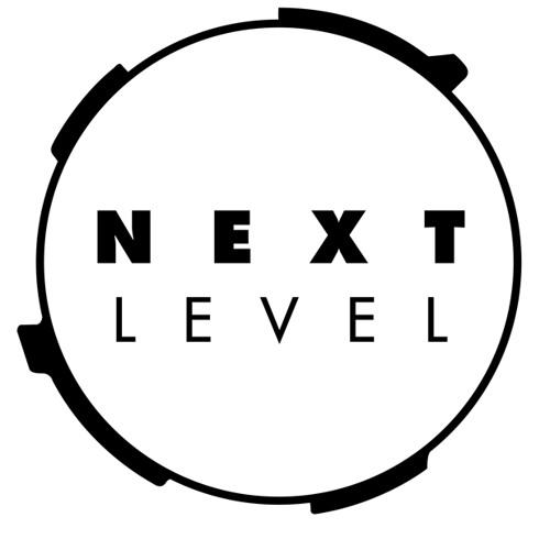 Next Level 009