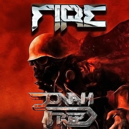 Jonah Freed - Fire