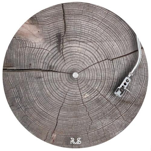 Asadinho :: RvS Radio.01 :: Wood