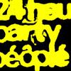 Party PPL
