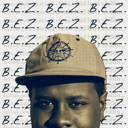 B.E.Z.