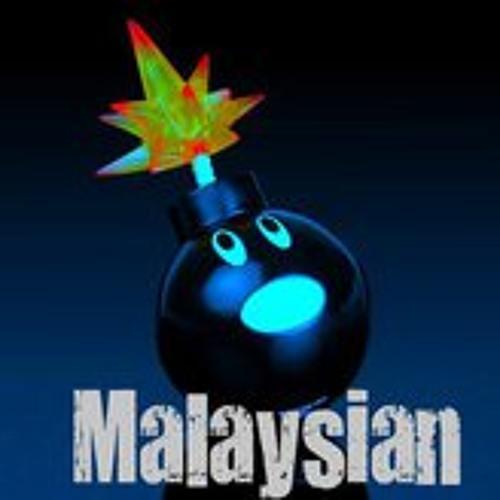 Maylasian Mix