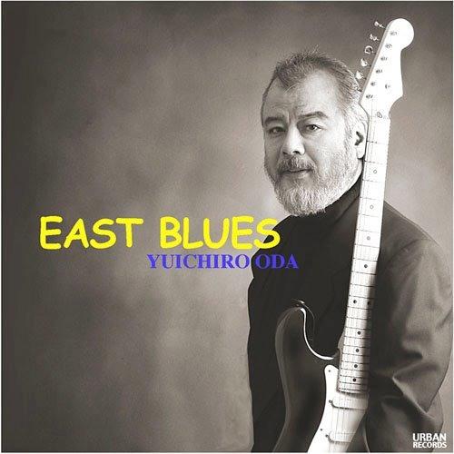 EAST BLUES