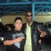 ENFERMO DE AMOR - NANDO BOOM DJ TIGRE aka DJ TYGAH JINGLE