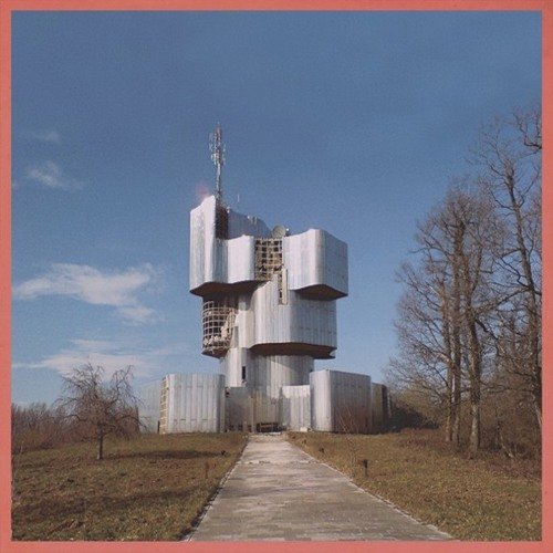 Unknown Mortal Orchestra – How Can U Luv Me