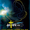 Active FM Show 95