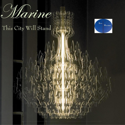 The Marine Project - Approaching Storm
