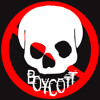 Bomb Diggy Crew - Boycott Christmas Mix